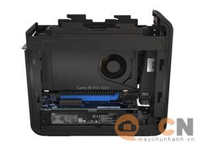 Máy Tính Mini Intel NUC 9 Extreme Ghost Canyon BXNUC9I9QNX1 Mini PC