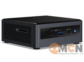 Máy Tính Mini Intel NUC Frost Canyon BXNUC10I5FNH2 Mini PC