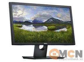 Computer Monitor Dell E2216HV 21.5