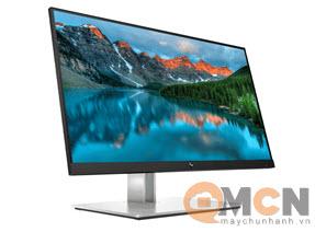HP E24T G4 24inch FHD IPS 9VH85AA Màn hình (Monitor) máy tính MOHP0106