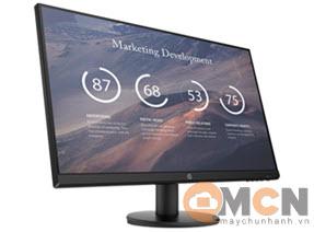 Computer Monitor HP P27v G4 9TT20AA Màn hình máy tính HP MOHP0098