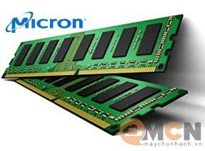 Micron 16GB DDR4 3200MHZ PC4-25600 ECC Unbuffered DIMM Ram Máy Chủ