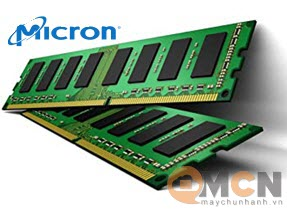 Ram (Bộ nhớ) Micron 32GB DDR4 3200MHZ PC4-25600 ECC Unbuffered DIMM