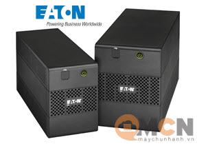 Bộ Lưu Điện EATON 5E 1500VA/900W 5E1500iUSBC UPS dùng cho máy chủ