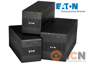 EATON 5L 1200VA/600W 5L1200UNI UPS For Server