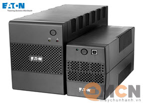 UPS EATON 5L 850VA/480W 5L850UNI For Server