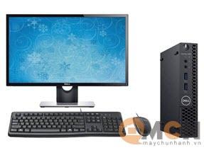 PC Dell OptiPlex 3070 Máy Tính Đồng Bộ 42OC370001 Máy Tính Để Bàn Dell