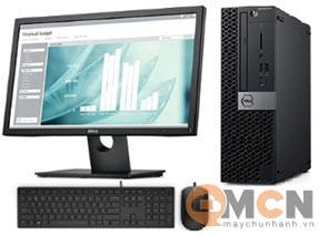 Dell OptiPlex 5070 Máy Tính Đồng Bộ 42OT570001 Máy Tính Để Bàn PC Dell