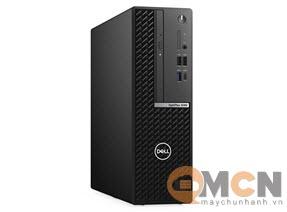 Dell OptiPlex 5080 Máy Tính Đồng Bộ 42OT580001 Máy Tính Để Bàn PC Dell