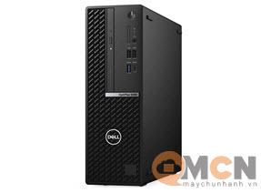 Máy Tính Đồng Bộ (PC) Dell OptiPlex 5080 Máy Tính Để Bàn 42OT580002
