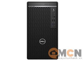 PC Dell OptiPlex 5080 Máy Tính Đồng Bộ 42OT580W01 Máy Tính Để Bàn Dell