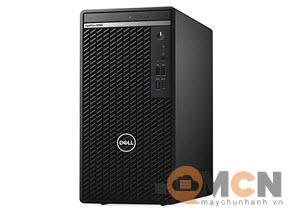 PC Dell OptiPlex 5080 Máy Tính Đồng Bộ 42OT580W03 Máy Tính Để Bàn Dell
