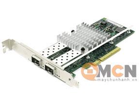 Card Mạng Máy Chủ Intel X520-DA2 Dual Port 10Gb SFP+ Network Adapter
