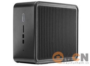Mini PC Intel NUC 9 Pro WorkStation Quartz Máy Tính Mini BKNUC9V7QNX1