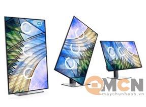 Computer Monitor Dell Ultrasharp U2419H Màn hình máy tính Dell U2419H