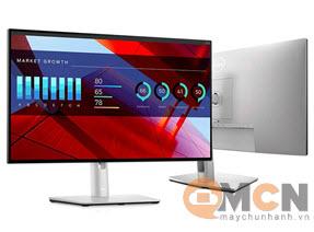 Màn hình máy tính Dell Ultrasharp U2422HE FHD Computer Monitor Dell