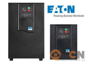 Bộ Lưu Điện EATON EDX 1000VA/700W EDX1000H UPS dùng cho máy chủ