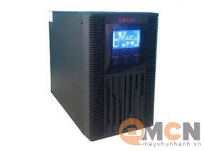 Bộ Lưu Điện UPS DOSAN Online 2KVA/1.8KW US-2000