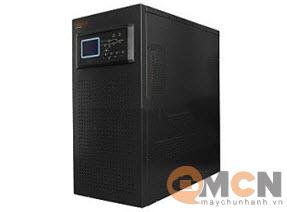 DOSAN Online 5KVA/5KW UPS Bộ Lưu Điện US-5000