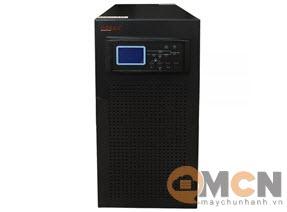 Bộ Lưu Điện UPS DOSAN Online 5KVA/5KW UL-5000
