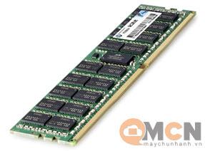 HP 16GB (1 X 16GB) PC3-8500 DDR3-1066 500666-B21 Ram Máy Chủ