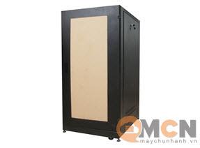 Tủ Mạng Máy Chủ 15U D1000 Rack Cabinet Server