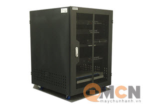 Tủ Mạng Máy Chủ 15U D600 Rack Cabinet Server
