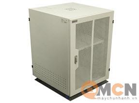 Rack Cabinet Server 15U D800 Tủ Mạng Máy Chủ