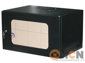 Tủ Mạng Máy Chủ 6U D400 Rack Cabinet Server
