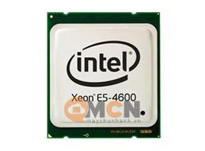 Chip máy chủ (CPU) Intel Xeon Processor E5-4669 V3 45Mb Cache 2.10 GHz