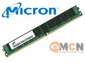 Ram (Bộ nhớ) Micron 64GB DDR4 2933MHZ PC4-23400 ECC Registered DIMM