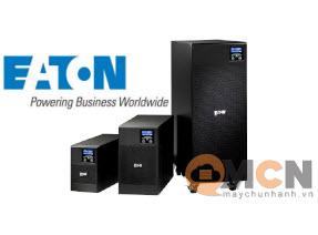 UPS EATON 9E 1000VA/800W 9E1000I UPS dùng cho máy chủ