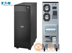 Bộ Lưu Điện EATON 9E 10kVA/8kW 9E10Ki UPS dùng cho máy chủ