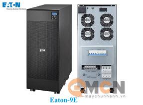 EATON 15E 15kVA/12kW 9E15Ki UPS dùng cho máy chủ