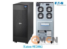 Bộ Lưu Điện EATON 9E 20kVA/16kW 9E20Ki UPS dùng cho máy chủ