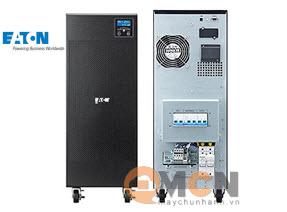EATON 9E 6kVA/4.8kW 9E6Ki UPS dùng cho máy chủ