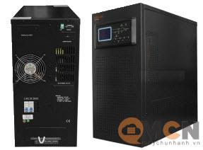 Bộ Lưu Điện UPS DOSAN Online 10KVA/9.0KW US-10000