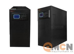 UPS DOSAN Online 10KVA/9.0KW Bộ Lưu Điện UL-10000
