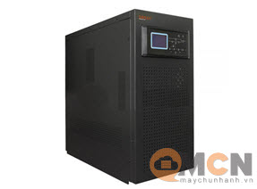 Bộ Lưu Điện UPS DOSAN Online 6KVA/5.4KW UL-6000