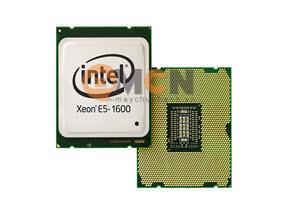 Bộ vi xử lý Intel Xeon Processor E5-1650 V3 15Mb Cache 3.5 GHz