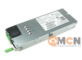 Modular PSU 450W Platinum HP Fujitsu Server