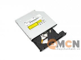 Ổ Fujitsu DVD-ROM 1.6