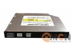 DVD-RW Supermulti 1.6