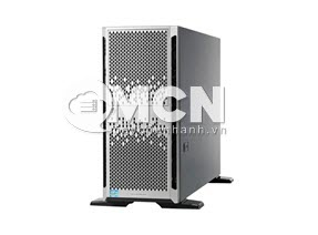 Server HPE Proliant ML350 Gen9 E5-2650V4 SFF Sas/Sata Enterprise