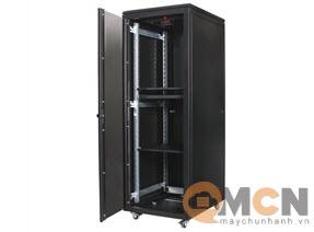 Tủ Mạng Máy Chủ 27U D1000 Rack Cabinet Server