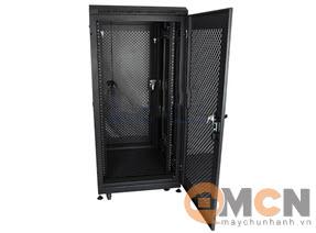 Tủ Mạng Máy Chủ 27U D600 Rack Cabinet Server