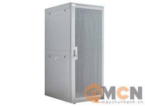 Rack Cabinet Server 27U D800 Tủ Mạng Máy Chủ