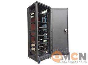 Rack Cabinet Server 42U D1000 Tủ Mạng Máy Chủ