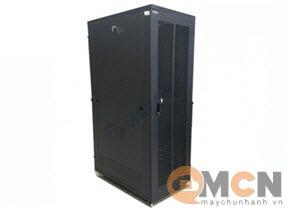 Rack Cabinet Server 42U D600 Tủ Mạng Máy Chủ