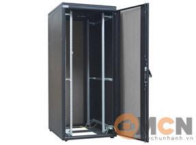 Tủ Mạng Máy Chủ 42U D800 Rack Cabinet Server
